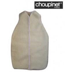 Turbulette de Choupinet taille 0-2ans sur Couches Zone
