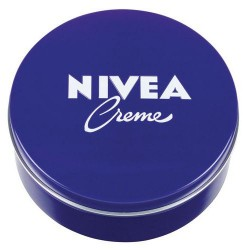 Nivea Creme 250 ml Original sur Couches Zone