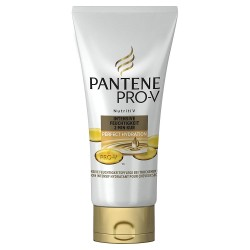 Shampooing Pantene Perfect Hydration 2 Min Kur sur Couches Zone